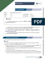 ATF_BT_Cadastro Projeto Imobilizado_Requisito 156 03