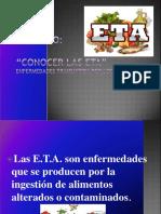 52276479 Recetario Baja Temperatura