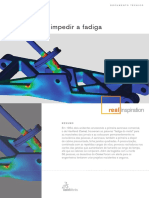 Fadiga_Projeto