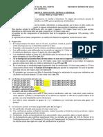 Reglamento DAQU202 2018 2S