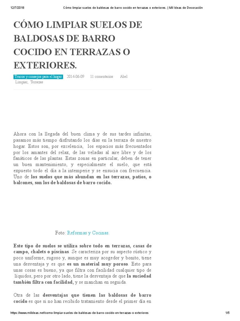 11 07 18 Remedios Caseros Ayurveda El Bosque1 1