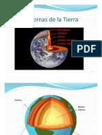 CAPAS DE LA TIERRA 1.pdf