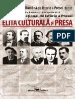 80...Elita_culturala_si_presa.pdf