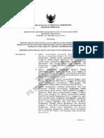 IJIN INCINERATOR WASTEC-1.pdf