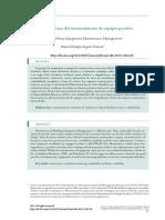 GESTION MODERNA EQUIPOS PESADOS.pdf