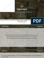 Hypermine
