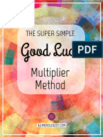 How-To-Multiply-Your-Good-Luck.pdf