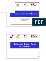 Elaboracao(Estudo de Caso).pdf