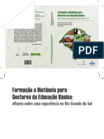 especializacao_em_gestao_escolar_rs.PDF