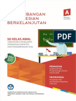Modul PKB SD Kelas Awal KK-A (2017).pdf