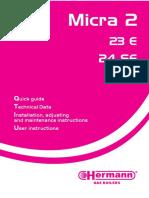 Micra-2-23-E