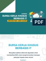 Bkk Online New2018