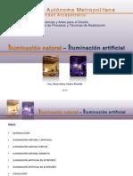 Iluminacion_natural_y_artificial.pdf