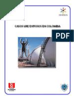 CASOS URE EXITOSOS COLOMBIA.pdf