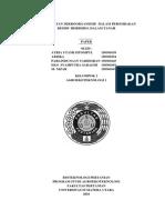 KELOMPOK_2_JUDUL1_AET_1_BIOTEKPERTANIAN.docx