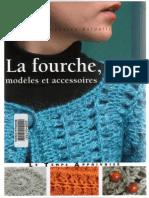 La fourche, modeles et accessoires.pdf