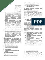 291306496 Secado Por Atomizacion PDF