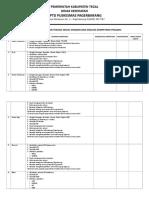 Evaluasi Pemenuhan Standar Kompetensi.doc