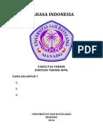 Bahasa Indonesia (PENALARAN).docx