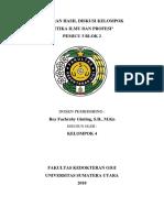 MAKALAH PEMICU 3.docx