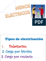 power point 8°