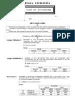 aclassedosdeterminantes-fichadetrabalho-160322145630