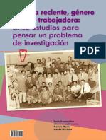 Grammático_Historia reciente, género y clase trabajo.pdf
