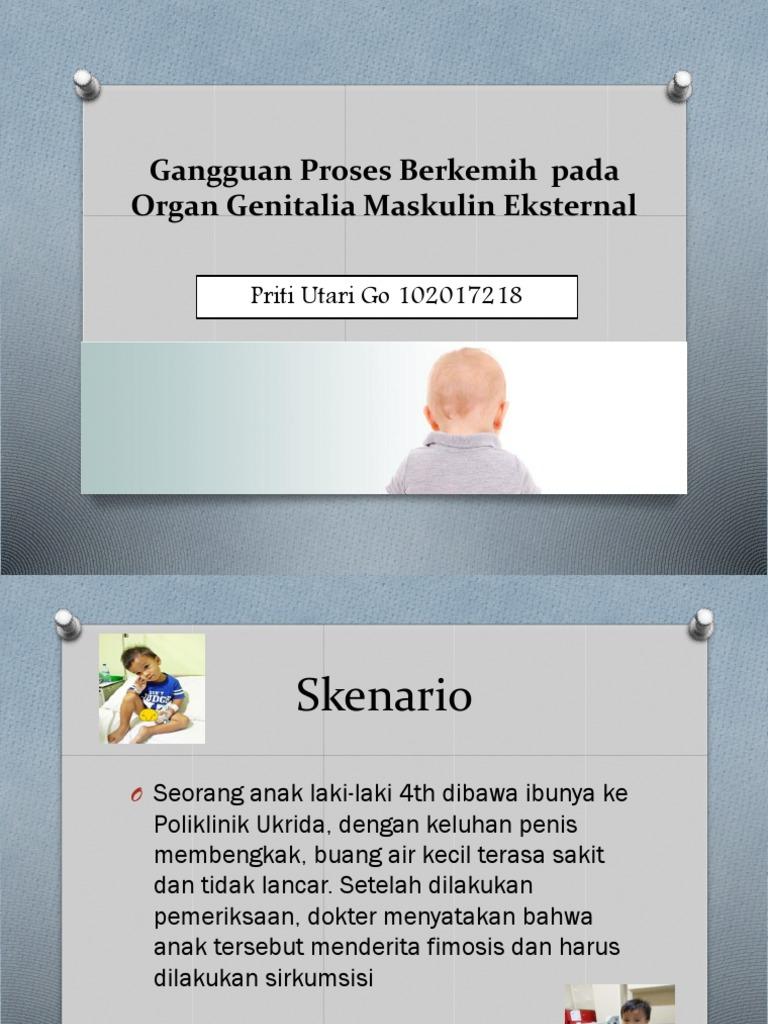 A genitális szemölcsök megismétlődése Hogyan lehet megszabadulni a szemölcsökről | paperweb.hu