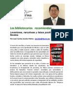 levantones.pdf