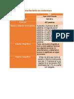 caracteristicas externas de un cuento.docx