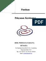1.PANDUAN KEROHANIAN(ok).doc