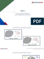 1.3._EVALUACION_LITOLOGICA_PARA_INGENERIA_DE_TUNELES_Y_PROPIEDADES_FISICAS_MECA.pdf