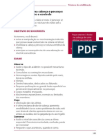 page-170.pdf
