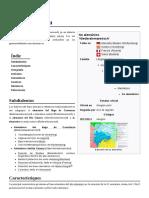 Baxu_alemánicu.pdf