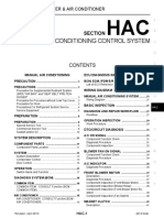 HAC.pdf