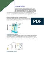 protein gel electrophoresis.pdf