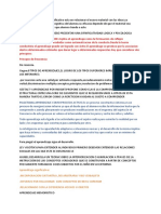 Documento 27.pdf