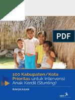 Buku Ringkasan Stunting-1.pdf