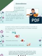 Hábitos de alimentación saludable, actividad física e importancia de control de salud y vacunación..pptx