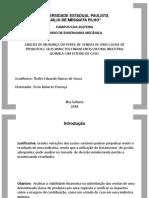 Apresentação TCC Thales Ramos - VF