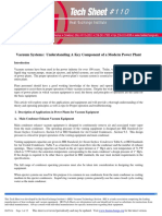 Vacuum Systems Understanding A Key Component of a Modern Power Plant (HEI).pdf