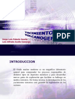 139796990-Yacimientos-Volcanogenicos.pdf