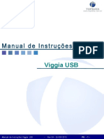 Manual Viggia USB - Rev 04