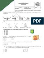 2. Control Cuerpos Geometricos