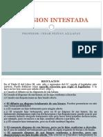 SUCESION INTESTADA (2).pptx
