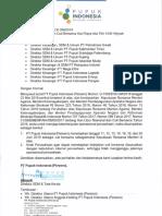 20180604174526068 (1).pdf