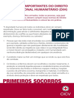 page-249