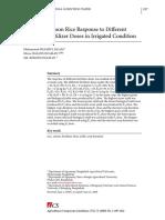 korelasi sifat agronomi dg ratoon.pdf