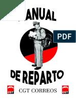 MANUAL DE REPARTO.2018.pdf