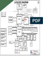 61a2d_Quanta_QL6_r2a.pdf
